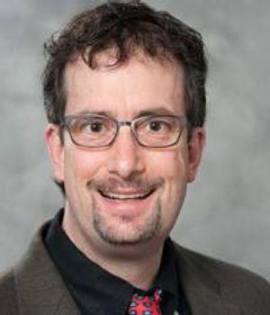 John A. Spertus