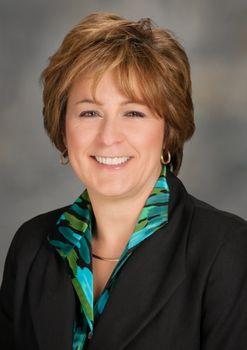 Janice N. Cormier