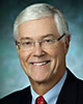 Thomas C. Quinn