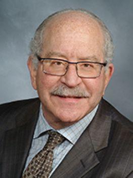 Michael S. Niederman