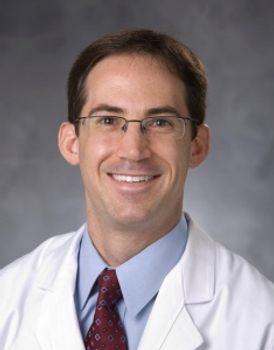 Jonathan P. Piccini