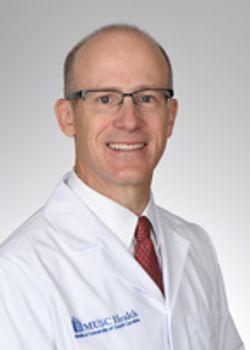 Daniel P. Judge