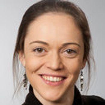 Mareike Lankeit