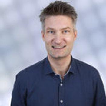Matthijs C. Brouwer