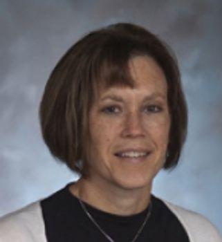 Nina M. Clark