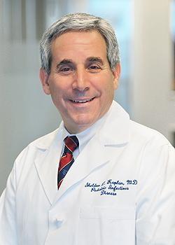 Sheldon L. Kaplan