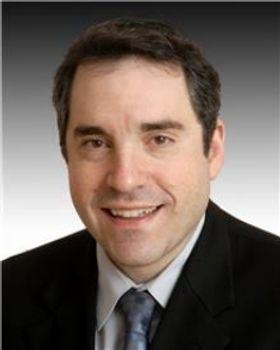 Brian R. Gastman