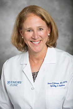 Denise J. Jamieson