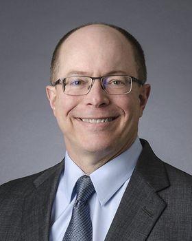 Scott L. Letendre