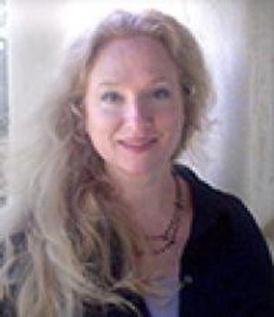Lesley A. Saketkoo