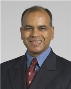 Niraj Varma
