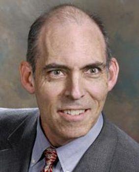James R. Klinger