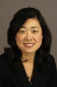 Ivana K. Kim