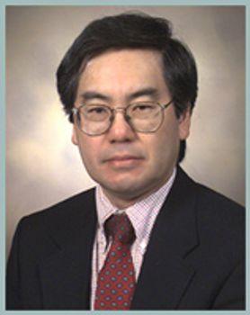 Stuart F. Quan