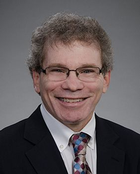 Irl B. Hirsch
