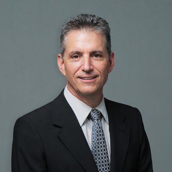 James A. Grifo