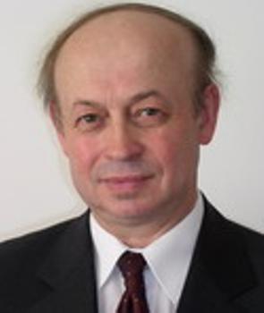 Tadeusz Robak