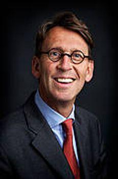 Philip H. Scheltens