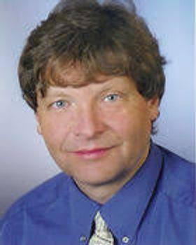Ekkehard Grunig
