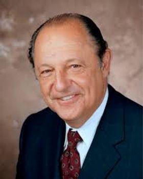 Ralph A. Defronzo