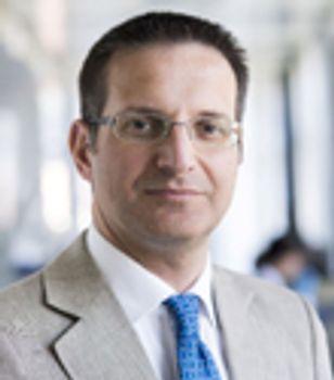 Davide S. Rossi