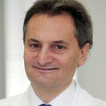 Richard Greil