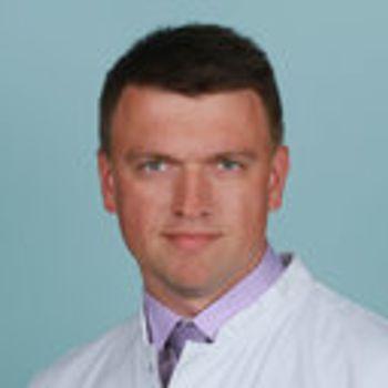 Denis A. Poddubnyy