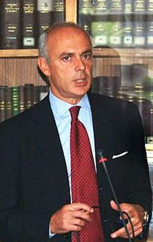 Francesco M. Bandello