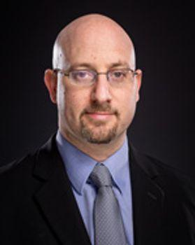 Jonathan R. Strosberg