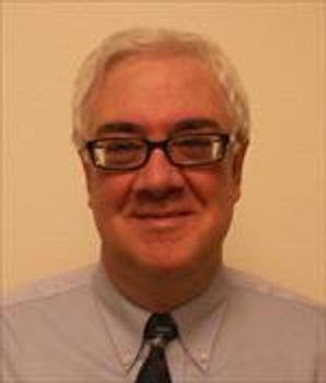Joel M. Palefsky