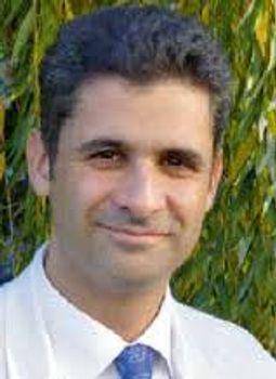 Karim S. Fizazi