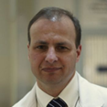 Rafal Dziadziuszko