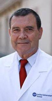 Rafael C. Rosell