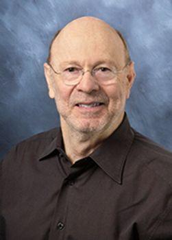 Michael H. Weisman
