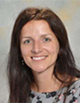 Melanie J. Davies