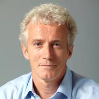 Pascal Hammel