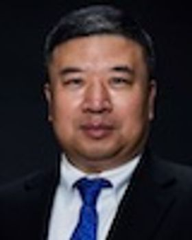 Peiquan D. Zhao