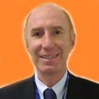 Antonio Cuneo