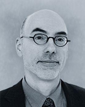 Robert Bissonnette