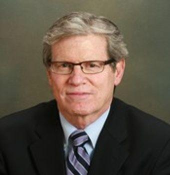 Joel M Kremer
