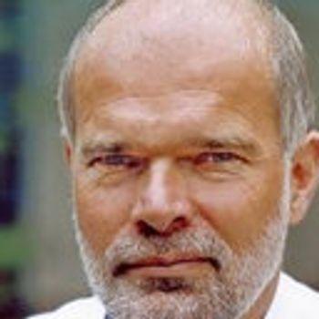 Juergen R. Braun