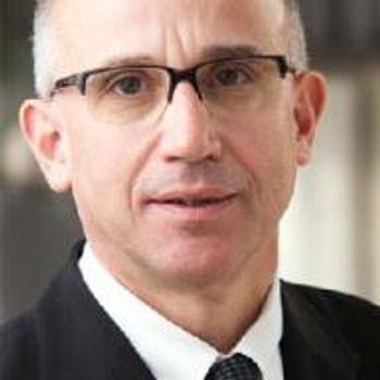 Hartmut Dohner