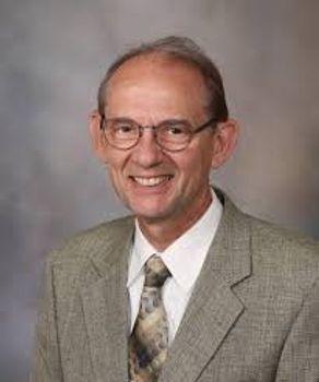 Eric L. Matteson