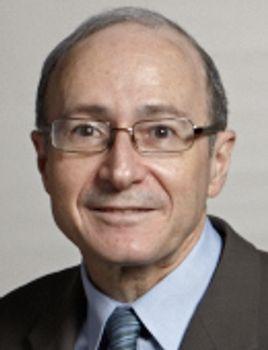 Mark G. Lebwohl