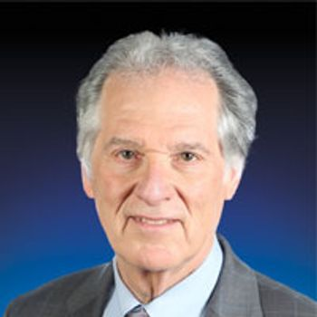 Bruce D. Cheson