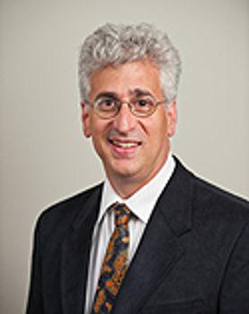 Robert J. Fontana
