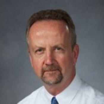 Arthur F. Kavanaugh