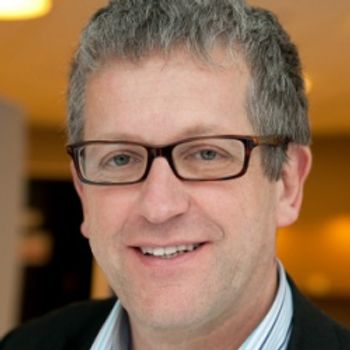 Eric D. Van Cutsem