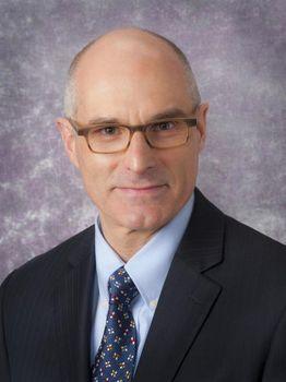 Daniel J. Buysse