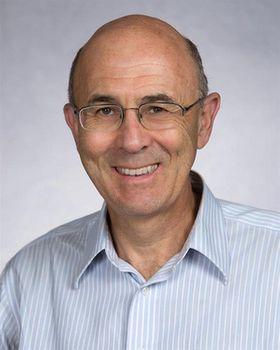 Douglas R. Galasko